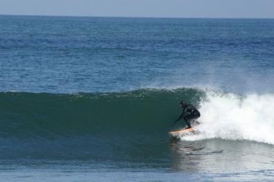 skye surfing lo-ressies0085