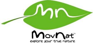 movnat_logo_header_image