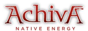 Achiva_logo2