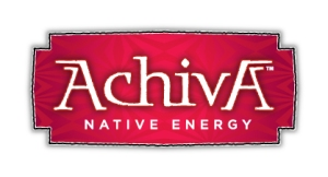 Achiva_Logo_Red_Box