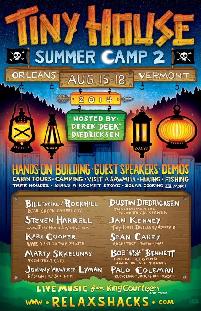 summercamp2_final_tumblr-2