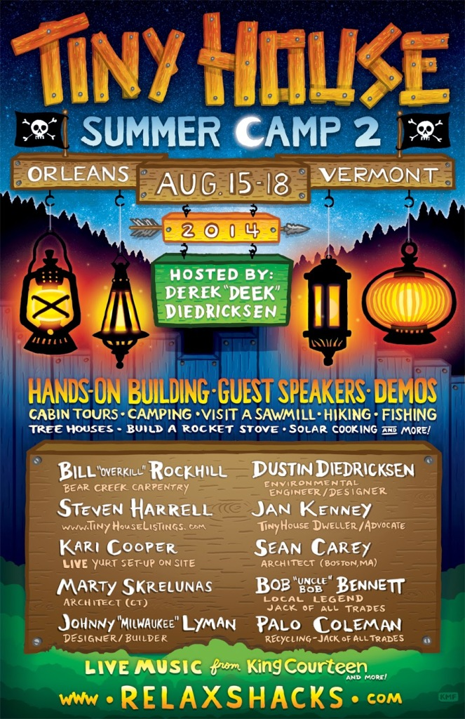 summercamp2_final_tumblr-2